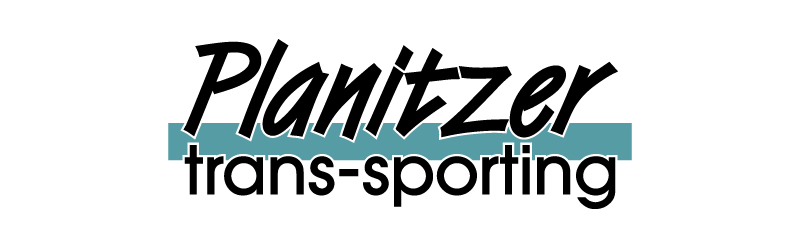 Planitzer trans-sporting